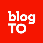 -blogTO's avatar